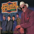 Urban Renewal/Funk, Inc.