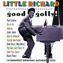 Good Golly! (Reissue)/Little Richard