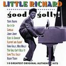 Good Golly! (Reissue)/Little Richard