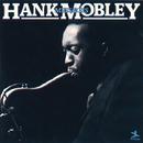 HANK MOBLEY/MESSAGES/Hank Mobley