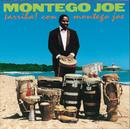 iArriba! Con Montego Joe/Montego Joe
