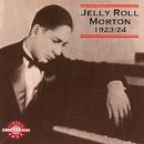 Jelly Roll Morton 1923/24/Jelly Roll Morton