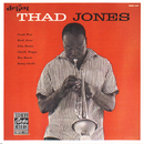 The Fabulous Thad Jones/Thad Jones