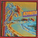 Telecommunication/Azymuth