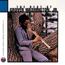 The Best Of Grover Washington Junior: Anthology Series/Grover Washington, Jr.