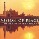 Vision Of Peace - The Art Of Ravi Shankar (2 CDs)/Ravi Shankar