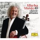 10 Classic Albums/Mischa Maisky