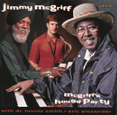 McGriff's House Party/Jimmy McGriff