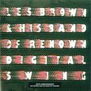 Digital Swing/Les Brown & His Band Of Renown