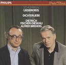 Schumann: Dichterliebe; Liederkreis/Dietrich Fischer-Dieskau, Alfred Brendel