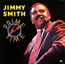 JIMMY SMITH/PRIME TI/Jimmy Smith