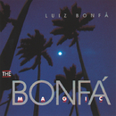 The Bonfa Magic/Luiz Bonfa
