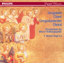 Graduale Romanum - Propers/Missa in Conceptione immaculata BVM/Choralschola Der Wiener Hofburgkapelle, Hubert Dopf S.J.