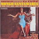 Mondo Introduces La Lupe/Mongo Santamaria Orchestra