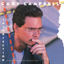 Intersection/Gary Campbell