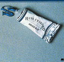 Indigo Blue/ハンク・クロフォード