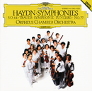 Haydn: Symphonies Nos. 44 & 77/Orpheus Chamber Orchestra