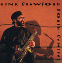 South Central/Hank Crawford