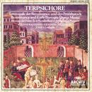 「ルネサンスの舞曲集」/Konrad Ragossnig, Ulsamer Collegium, Josef Ulsamer