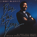 Blue To The 'Bone/Jimmy McGriff