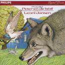 Prokofiev: Peter en de Wolf / Tchaikovsky: Nutcracker Suite/Leonie Jansen, The Boston Pops Orchestra, John Williams