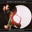 HANK CRAWFORD/MIDNIG/ハンク・クロフォード