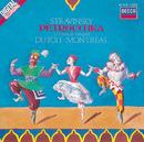 ストラヴィンスキー:バレエ<ペトルーシュカ>、交響詩<うぐいすの歌>、管弦楽のための4つの練習曲/Orchestre Symphonique de Montréal, Charles Dutoit