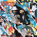 Soul Survivors/Hank Crawford, Jimmy McGriff
