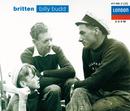 Britten: Billy Budd/The Holy Sonnets of John Donne etc. (3 CDs)/Sir Peter Pears, Ambrosian Opera Chorus, London Symphony Orchestra, Benjamin Britten