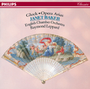 Gluck: Opera Arias/Dame Janet Baker, English Chamber Orchestra, Raymond Leppard