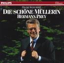 Franz Schubert: Die schöne Müllerin, D.795, Op.25/Hermann Prey, Leonard Hokanson