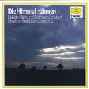 ハレルヤ~合唱名曲集/Berliner Philharmoniker, Herbert von Karajan