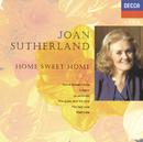 「サザーランド/愛唱歌集」/Dame Joan Sutherland, Richard Bonynge