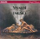 Vivaldi: Concerti per Strumenti Diversi/I Musici