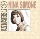 VERVE JAZZ MASTERS/Nina Simone
