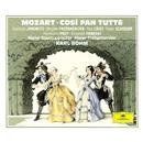 モーツァルト:歌劇<コシ・ファン・トゥッテ>/Wiener Philharmoniker, Karl Böhm