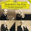 Horowitz the Poet/Vladimir Horowitz