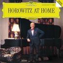 モーツァルト:ピアノ・ソナタ第3番/シューベルト:「楽興の時」/Vladimir Horowitz