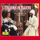 ロッシ-ニ:歌劇<アルジェのイタリア女>/Wiener Philharmoniker, Claudio Abbado