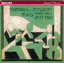 Korngold/Zemlinsky: Piano Trios/Beaux Arts Trio