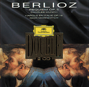 """Berlioz: Requiem Op.5 """"Messe Des Morts""""; Harold En Italie, Op.16/Peter Schreier, Symphonieorchester des Bayerischen Rundfunks, Berliner Philharmoniker, Charles Münch, Igor Markevitch"""
