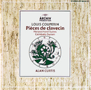 Couperin: Harpsichord Suites/Alan Curtis