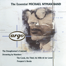 The Essential Michael Nyman Band/The Michael Nyman Band