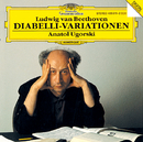 Beethoven: 33 Variations On A Waltz By A. Diabelli, Op.120/Anatol Ugorski