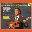 ロッシ-ニ 歌劇「セビリャの理髪師」/Chamber Orchestra Of Europe, Claudio Abbado