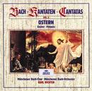 バッハ:カンタータ選集2「復活祭」、他/Münchener Bach-Orchester, Karl Richter