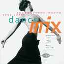 Dance Mix/Baltimore Symphony Orchestra, David Zinman