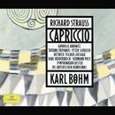 R.シュトラウス:歌劇「カプリッチョ」/Symphonieorchester des Bayerischen Rundfunks, Karl Böhm