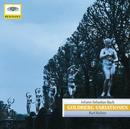 "Bach, J.S.: ""Goldberg-Variations"", BWV 988/Karl Richter"