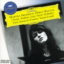 デビュー・リサイタル/Martha Argerich